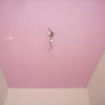 Wandfarbe Rosa Wohnzimmer Lacke In Farbe Und Bunt Rosa Irmas Lackwiese Küche