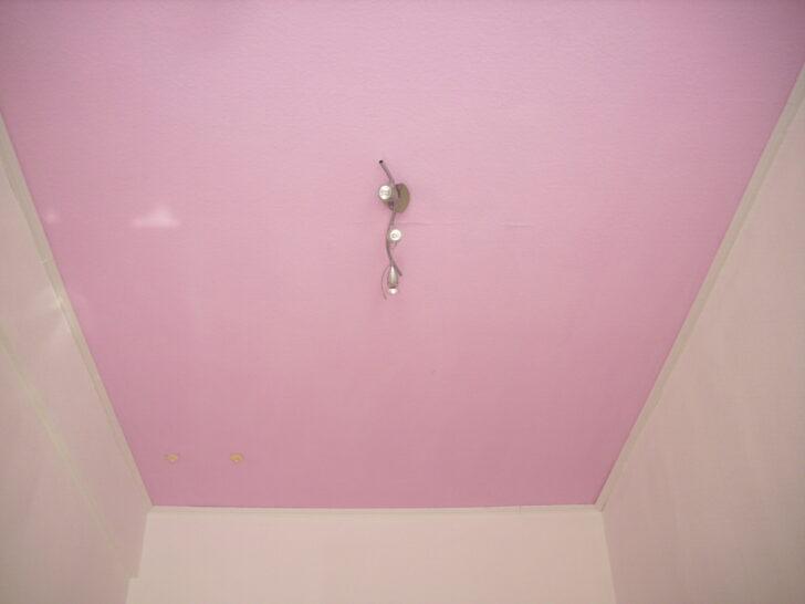 Medium Size of Lacke In Farbe Und Bunt Rosa Irmas Lackwiese Küche Wohnzimmer Wandfarbe Rosa