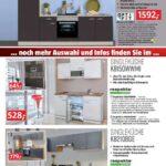 Singleküche Bauhaus Flugblatt 2122019 31122019 Rabatt Kompass Mit Kühlschrank Fenster E Geräten Wohnzimmer Singleküche Bauhaus