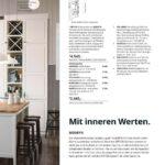 Ikea Angebote 592019 31122020 Rabatt Kompass Sockelblende Küche Schubladeneinsatz Stengel Miniküche Müllsystem Regale Für Keller Fliesen Gardinen Die Wohnzimmer Schrank Für Küche