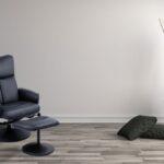 Wohnzimmer Liegestuhl Relax Ikea Designer Led Beleuchtung Deckenleuchte Tischlampe Stehleuchte Deckenlampen Für Tapete Stehlampe Deckenstrahler Anbauwand Wohnzimmer Wohnzimmer Liegestuhl
