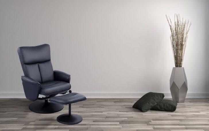 Medium Size of Wohnzimmer Liegestuhl Relax Ikea Designer Led Beleuchtung Deckenleuchte Tischlampe Stehleuchte Deckenlampen Für Tapete Stehlampe Deckenstrahler Anbauwand Wohnzimmer Wohnzimmer Liegestuhl