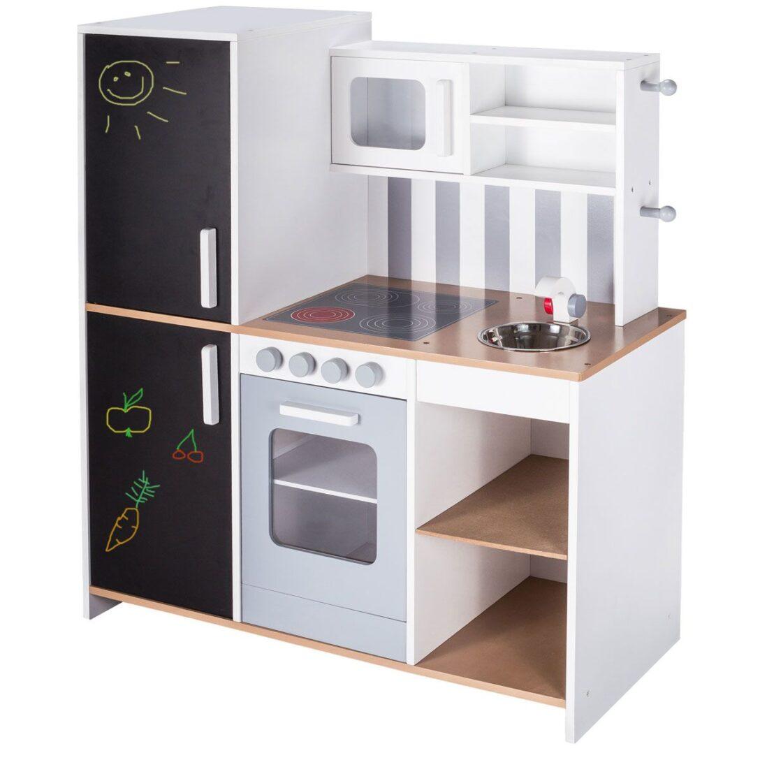 Large Size of Kreidetafel Ikea Roba Kinderkche Cuisine Enfant Modulküche Küche Kosten Miniküche Betten Bei Sofa Mit Schlaffunktion Kaufen 160x200 Wohnzimmer Kreidetafel Ikea
