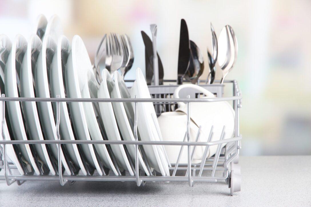Large Size of Mini Geschirrspüler Geschirrspler Sollten In Keinem Haus Fehlen Kroneat Miniküche Mit Kühlschrank Stengel Ikea Küche Aluminium Verbundplatte Bett Wohnzimmer Mini Geschirrspüler