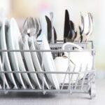 Mini Geschirrspüler Geschirrspler Sollten In Keinem Haus Fehlen Kroneat Miniküche Mit Kühlschrank Stengel Ikea Küche Aluminium Verbundplatte Bett Wohnzimmer Mini Geschirrspüler