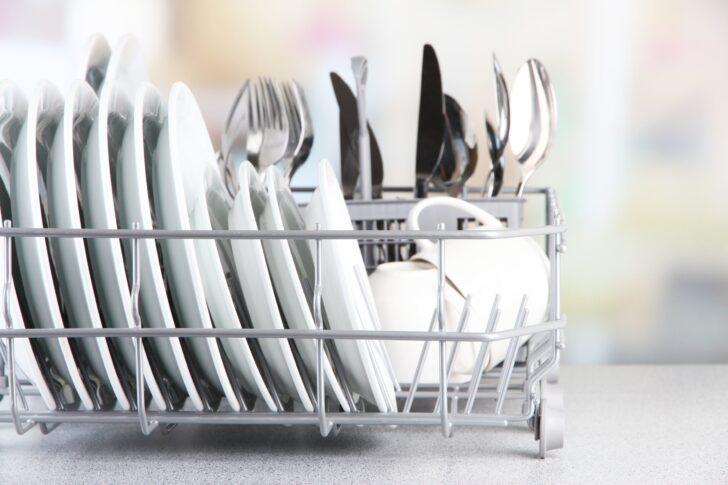 Medium Size of Mini Geschirrspüler Geschirrspler Sollten In Keinem Haus Fehlen Kroneat Miniküche Mit Kühlschrank Stengel Ikea Küche Aluminium Verbundplatte Bett Wohnzimmer Mini Geschirrspüler