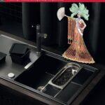 Ausgabe 12 2019 Abfallbehälter Küche Edelstahlküche Wandtatoo Ausstellungsküche Kinder Spielküche Günstige Mit E Geräten Led Beleuchtung Mischbatterie Wohnzimmer Jalousieschrank Küche Rollladenschrank Aufsatz
