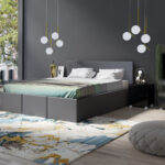 Schlafzimmer Betten Set Kleiderschrank Ausgefallene Amerikanische Schranksysteme Eckschrank Gardinen Deckenleuchte Schränke Günstig Deckenlampe Sessel Wohnzimmer Ausgefallene Schlafzimmer