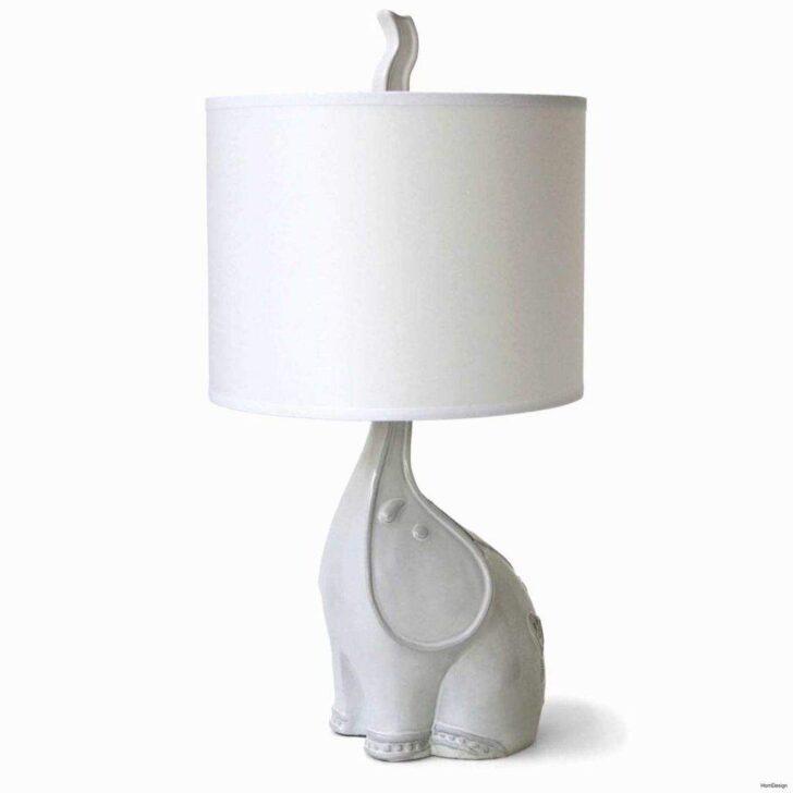 Medium Size of Stehlampe Wohnzimmer Dimmbar Led Holz 25 Inspirierend Leselampe Elegant Das Beste Teppich Vinylboden Wandtattoos Landhausstil Deckenlampen Lampen Vorhänge Wohnzimmer Stehlampe Wohnzimmer Dimmbar