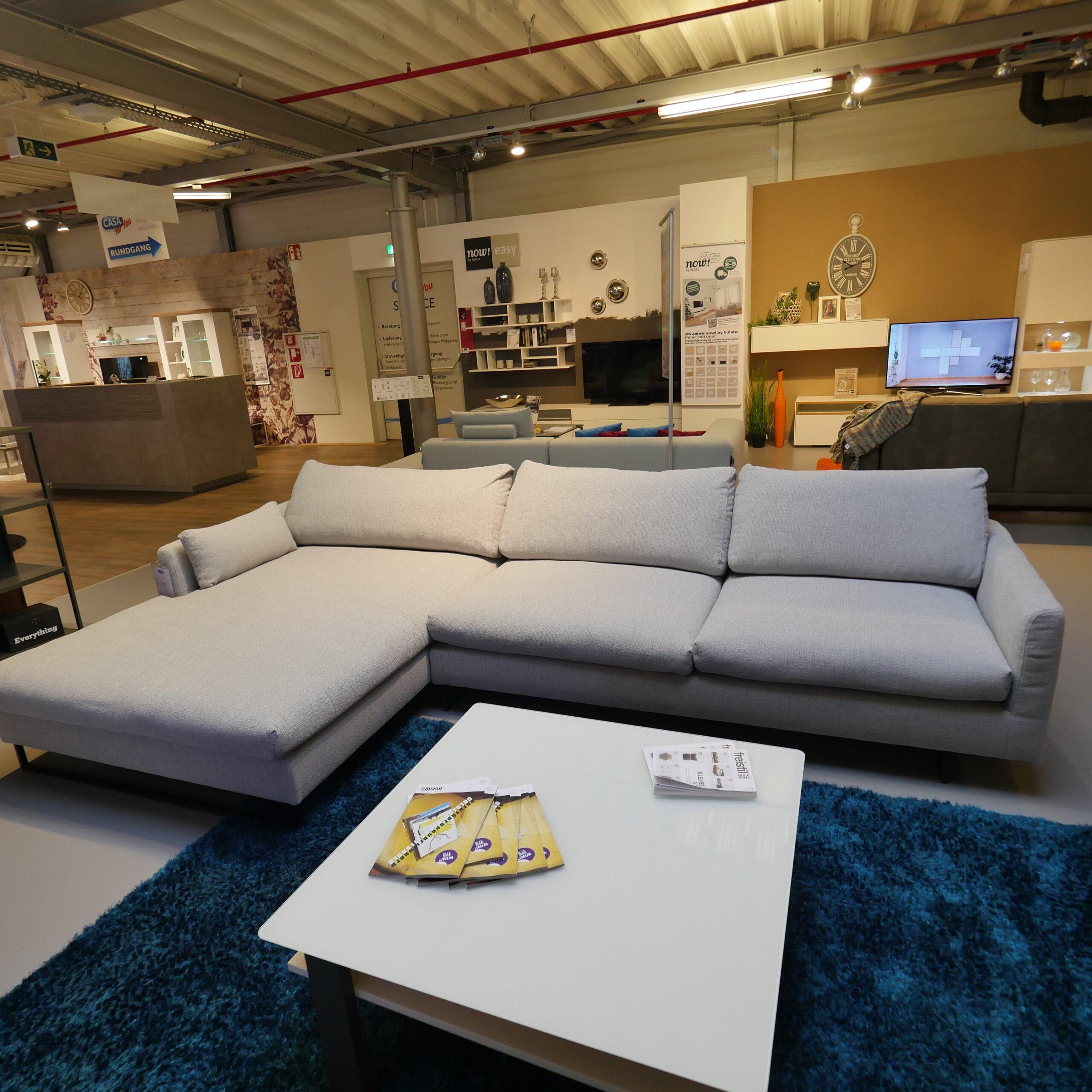 Full Size of Freistil By Rolf Benz 134 Elementgruppe Bett Ausstellungsstück Küche Sofa Wohnzimmer Freistil Ausstellungsstück