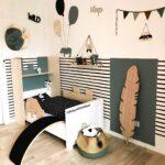 Kinderbett Diy Wohnzimmer Kinderbett Diy Ritterburg Bett Aka Brenburg