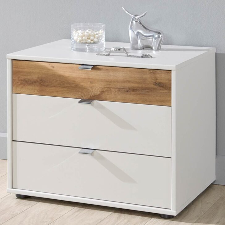 Medium Size of Wiemann Catania Futonbett 100x200 Cm Champagner Balkeneiche Bett Weiß Betten Wohnzimmer Futonbett 100x200