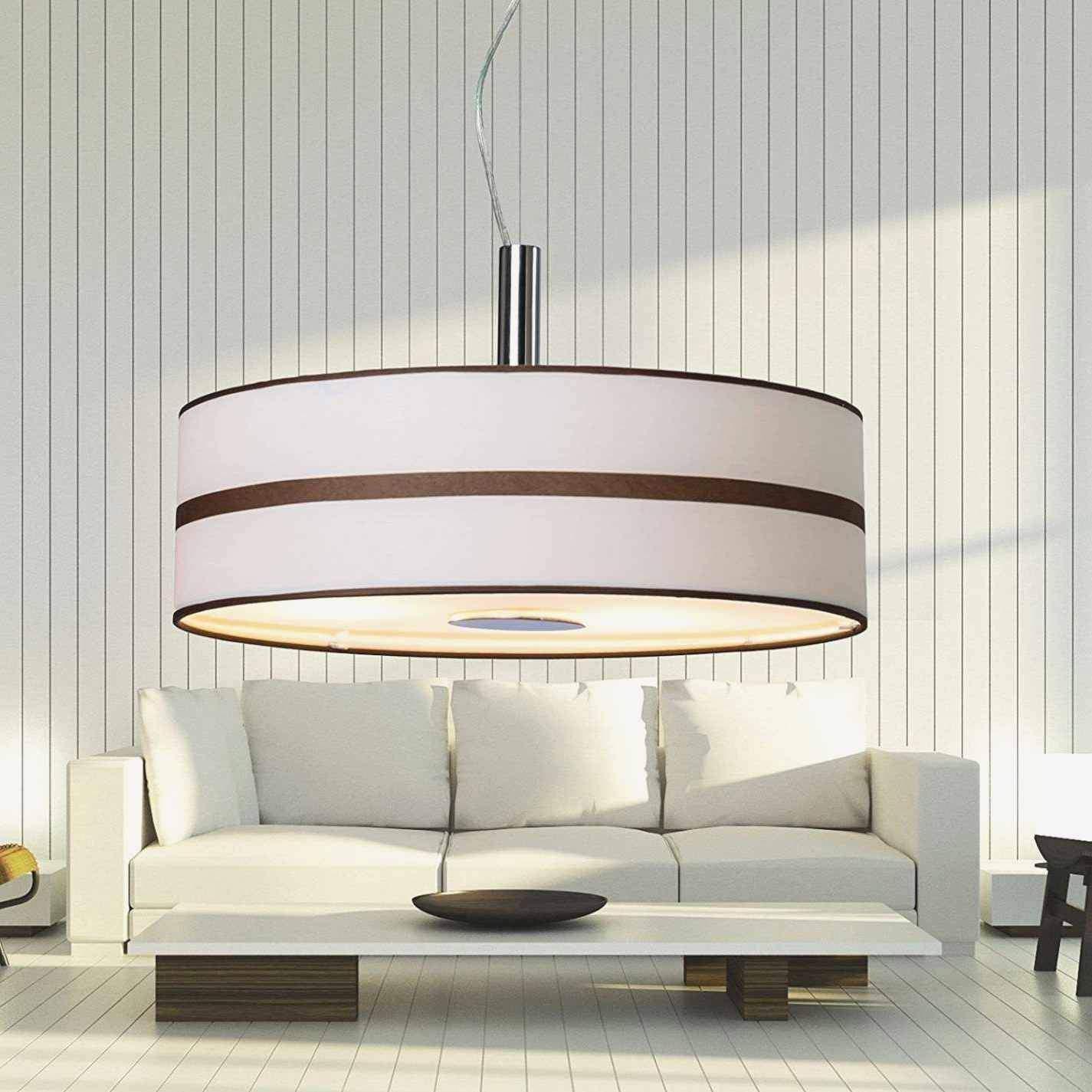 Full Size of Wohnzimmer Stehlampe Modern Stehlampen Lampe Teppich Decke Led Deckenleuchte Pendelleuchte Deckenstrahler Schrankwand Modernes Bett Moderne Duschen Bilder Wohnzimmer Wohnzimmer Stehlampe Modern