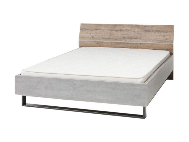 Medium Size of Futtonbetten Online Bestellen Mbelfundgrube Schnell Gnstig Bett 100x200 Weiß Betten Wohnzimmer Futonbett 100x200