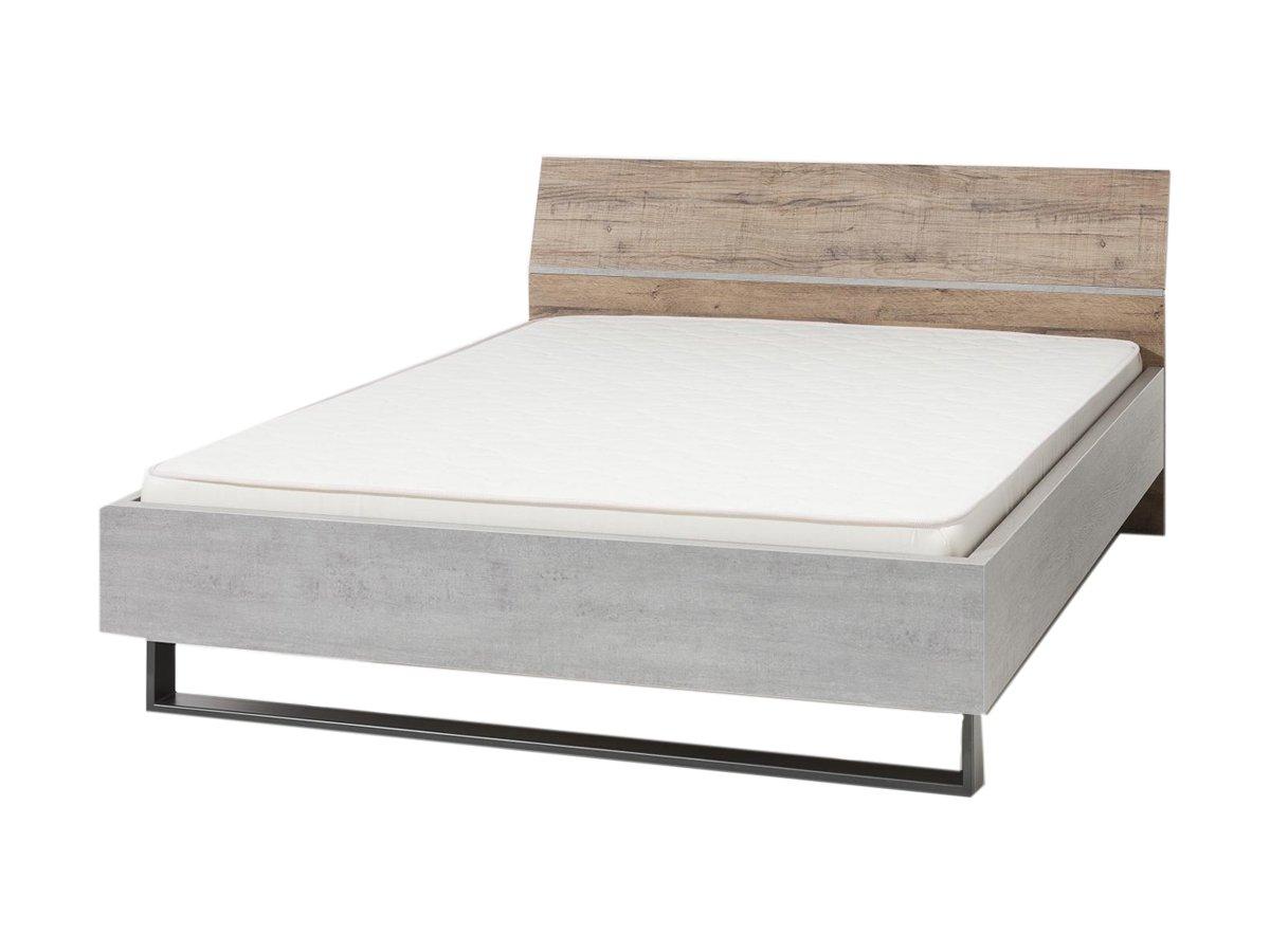 Full Size of Futtonbetten Online Bestellen Mbelfundgrube Schnell Gnstig Bett 100x200 Weiß Betten Wohnzimmer Futonbett 100x200