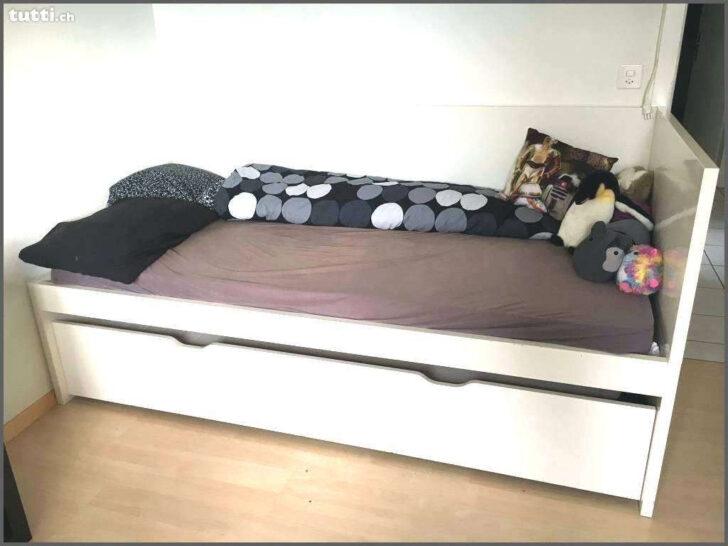 Medium Size of Einzigartig Ikea Bett Zum Ausziehen 3a Fhrung Beste Mbelideen Ausziehbares Wohnzimmer Ausziehbares Doppelbett