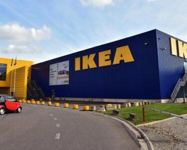 Ikea Liege Wohnzimmer Ikea Liege Hognoul Veut Sagrandir Dition Digitale De Lige Schlafsofa Liegefläche 180x200 Miniküche Betten 160x200 Relaxliege Wohnzimmer Garten Liegestuhl