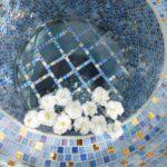 Mosaikbrunnen Selber Bauen G Slandi Ich In Island Von Akureyri Nach Egilstair Bett Zusammenstellen 180x200 Küche Planen Boxspring Neue Fenster Einbauen Wohnzimmer Mosaikbrunnen Selber Bauen