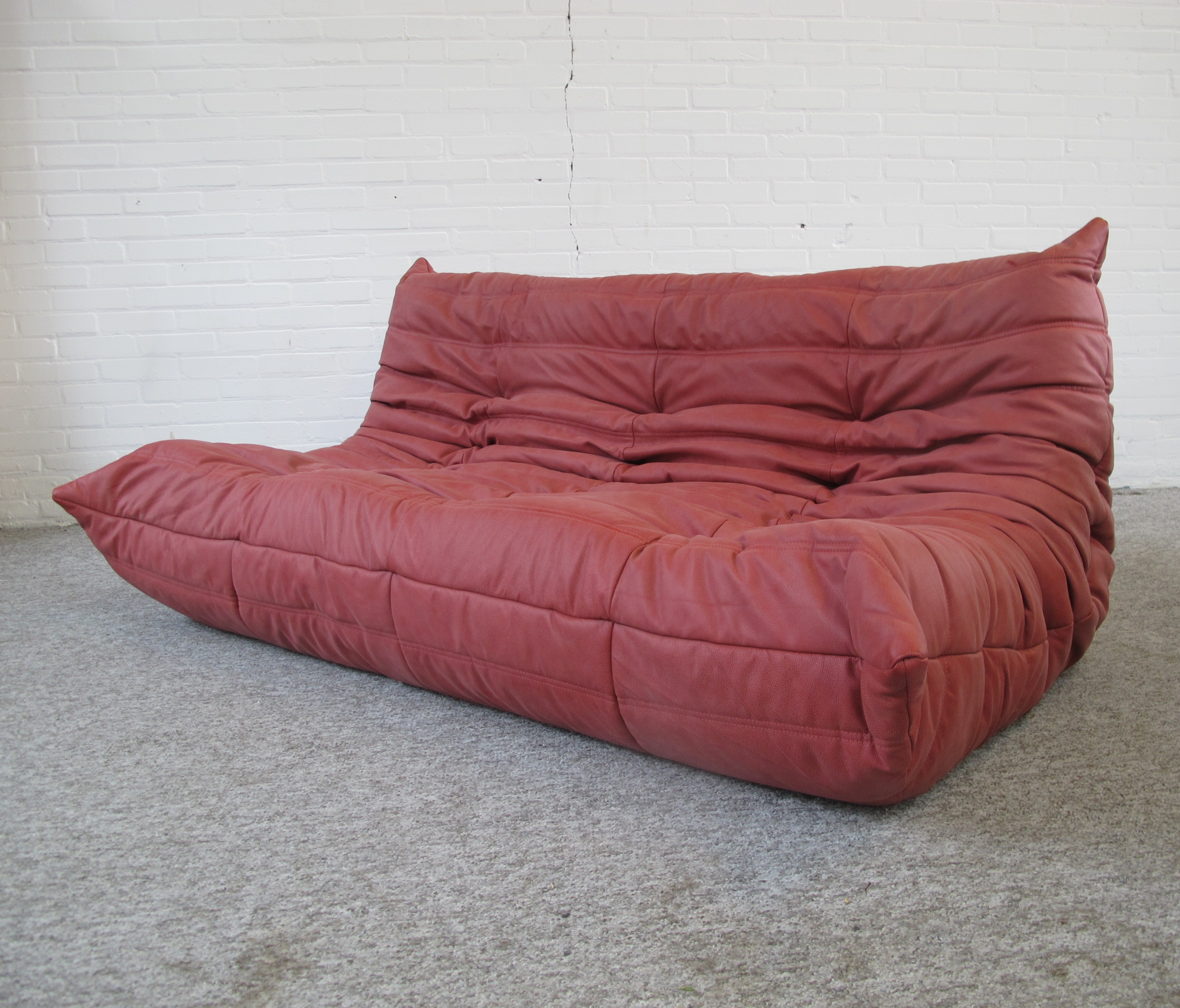Full Size of Ligne Roset Togo Occasion Knockoff Sofa Gebraucht Sessel Kaufen Farben Replica Uk Chair Wohnzimmer Ligne Roset Togo
