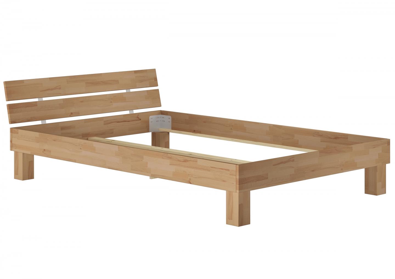 Full Size of Klappbares Bett Bauen Doppelbett Ausklappbares Wohnzimmer Klappbares Doppelbett