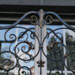 Scherengitter Obi Wohnzimmer Obi Scherengitter Holz Gitter Fenster Einbruchschutz Fenstergitter Edelstahl Nobilia Küche Immobilien Bad Homburg Einbauküche Mobile Regale Immobilienmakler