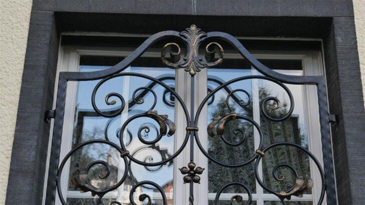 Medium Size of Obi Scherengitter Holz Gitter Fenster Einbruchschutz Fenstergitter Edelstahl Nobilia Küche Immobilien Bad Homburg Einbauküche Mobile Regale Immobilienmakler Wohnzimmer Scherengitter Obi