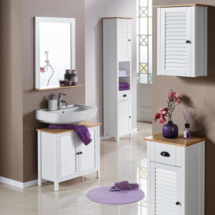 Medium Size of Hngeschrank Havneby 1 Trig Apothekerschrank Küche Wohnzimmer Apothekerschrank Halbhoch