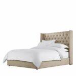 Bett Design Holz Wohnzimmer Bett Design Holz Betten Schlicht Massivholz Doppel Mbel Neuesten Doppelbett Designs Weiß 160x200 Barock Massiv 140x200 Matratze 180x200 Leander Unterschrank