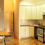 Habitat Küche 101 Brooklyn Apartment New York Ny Tapeten Für Umziehen Arbeitsschuhe Wandbelag Alno Rosa Bodenbeläge Eckschrank Küchen Regal Wandverkleidung Wohnzimmer Habitat Küche