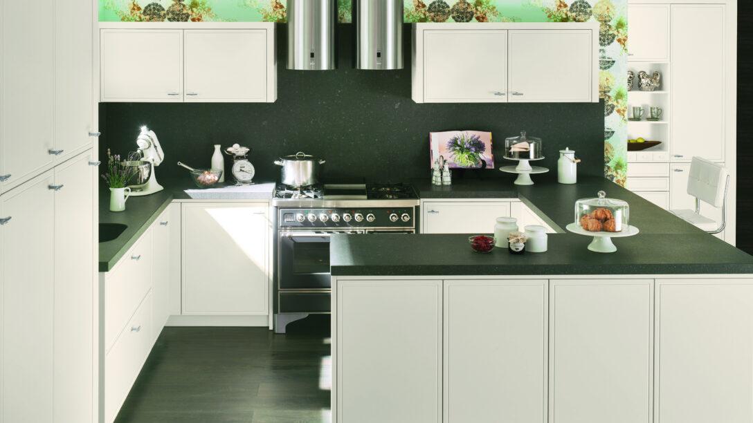 Large Size of Kchenformen Im Berblick Vor Und Nachteile Küchen Regal Sofa Alternatives Wohnzimmer Alternative Küchen