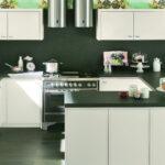 Kchenformen Im Berblick Vor Und Nachteile Küchen Regal Sofa Alternatives Wohnzimmer Alternative Küchen