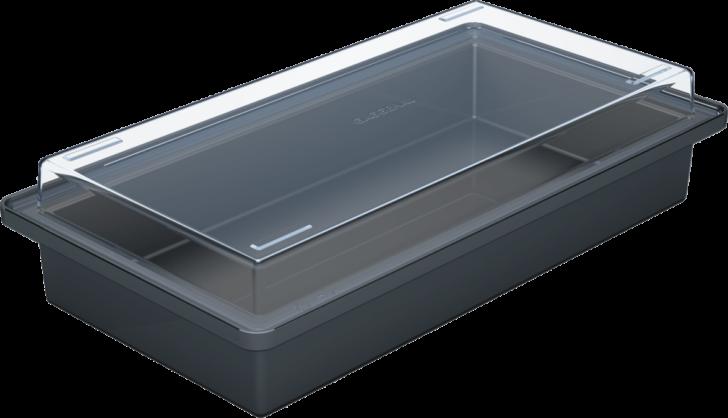 Medium Size of Aufbewahrungsbehlter Mit Deckel Aufbewahrungsbehälter Küche Wohnzimmer Aufbewahrungsbehälter