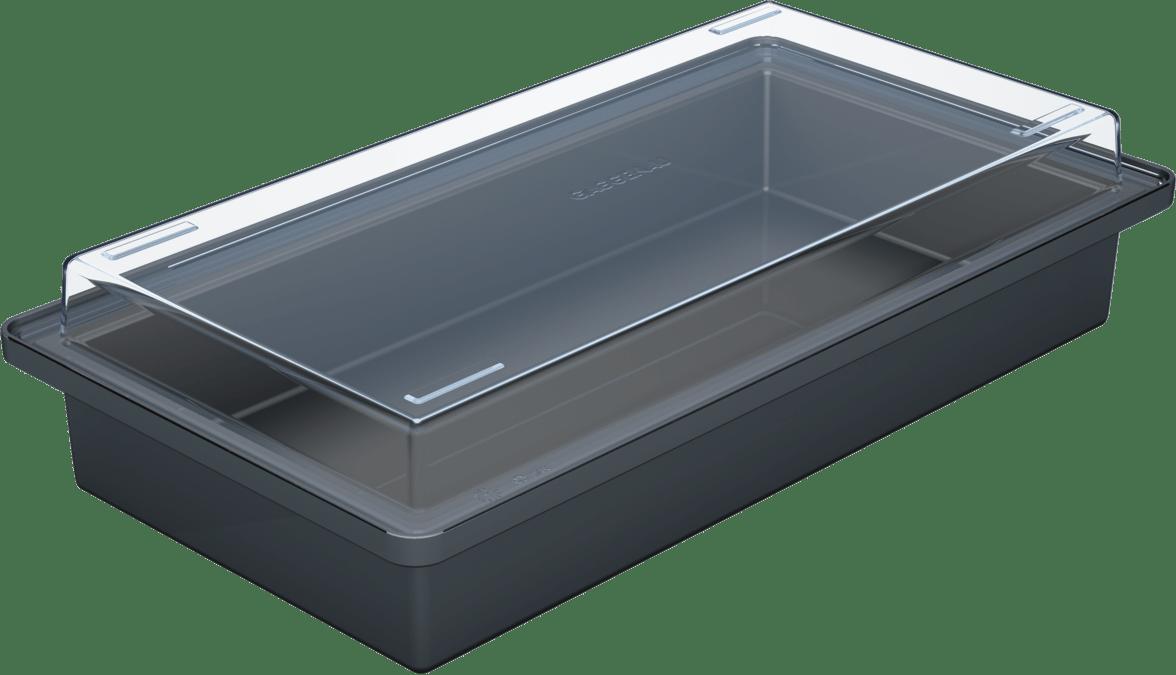 Full Size of Aufbewahrungsbehlter Mit Deckel Aufbewahrungsbehälter Küche Wohnzimmer Aufbewahrungsbehälter
