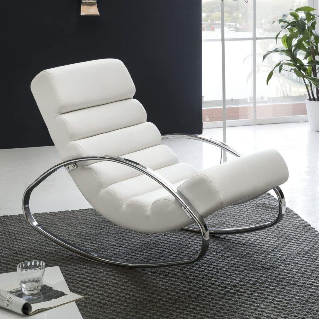 Large Size of Relaxliege Garten Modern Leder Finebuy Sessel Fernsehsessel Farbe Wei Relaxsessel Modernes Sofa Moderne Esstische Wohnzimmer Bilder Deckenleuchte Bett 180x200 Wohnzimmer Relaxliege Modern