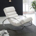 Relaxliege Garten Modern Leder Finebuy Sessel Fernsehsessel Farbe Wei Relaxsessel Modernes Sofa Moderne Esstische Wohnzimmer Bilder Deckenleuchte Bett 180x200 Wohnzimmer Relaxliege Modern