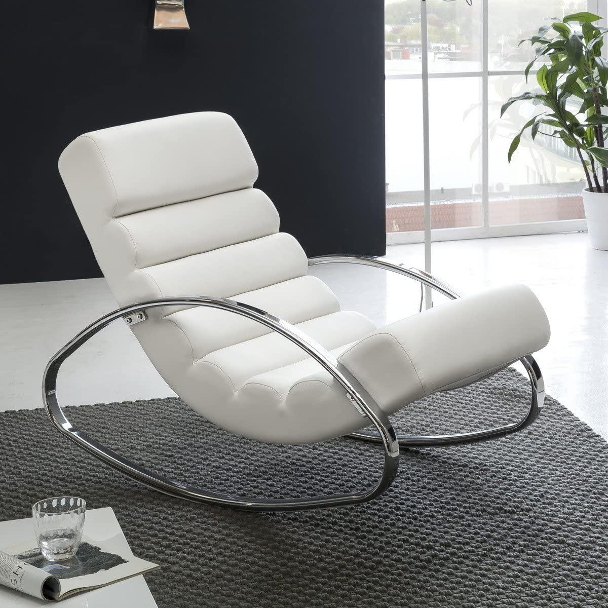 Full Size of Relaxliege Garten Modern Leder Finebuy Sessel Fernsehsessel Farbe Wei Relaxsessel Modernes Sofa Moderne Esstische Wohnzimmer Bilder Deckenleuchte Bett 180x200 Wohnzimmer Relaxliege Modern