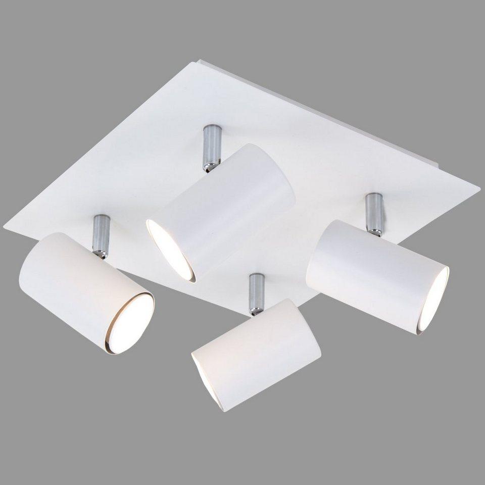 Full Size of Deckenlampe Modern Moderne Deckenleuchte Wohnzimmer Küche Holz Tapete Esstisch Landhausküche Bilder Fürs Schlafzimmer Weiss Deckenlampen Für Bad Bett Wohnzimmer Deckenlampe Modern