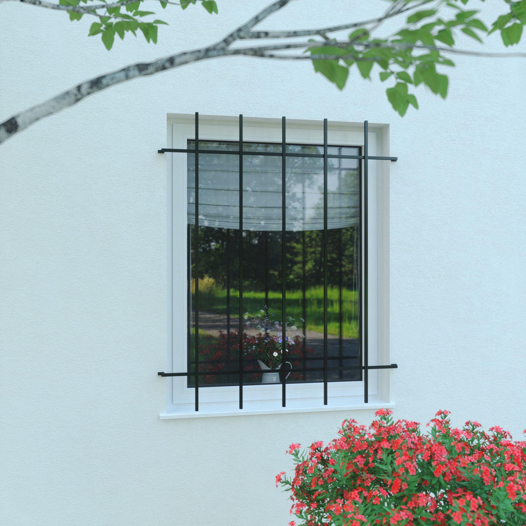 Full Size of Fenstergitter Einbruchschutz Modern Wir Produzieren Einzeltore Fenster Nachrüsten Stange Modernes Sofa Moderne Bilder Fürs Wohnzimmer Deckenlampen Küche Wohnzimmer Fenstergitter Einbruchschutz Modern