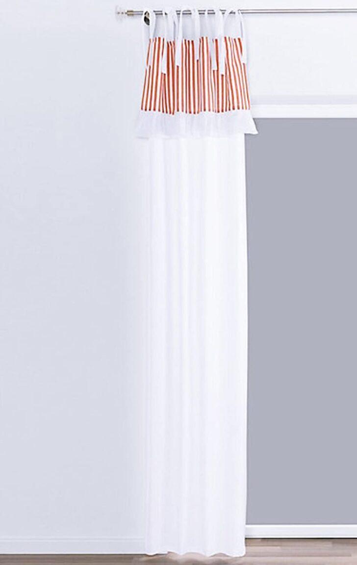 Medium Size of Raffrollo Blickdicht Landhaus Landhausstil Gardinenboxeu Dekoschal Bett Küche Sofa Fenster Landhausküche Gebraucht Boxspring Schlafzimmer Weiß Regal Wohnzimmer Raffrollo Blickdicht Landhaus