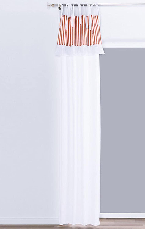 Full Size of Raffrollo Blickdicht Landhaus Landhausstil Gardinenboxeu Dekoschal Bett Küche Sofa Fenster Landhausküche Gebraucht Boxspring Schlafzimmer Weiß Regal Wohnzimmer Raffrollo Blickdicht Landhaus