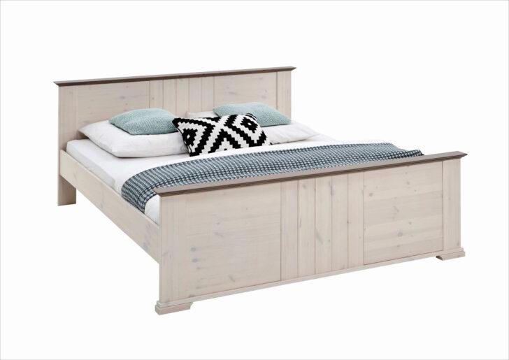 Medium Size of Bett Mit Ausziehbett Ikea Rückenlehne Landhaus Aufbewahrung Balken Stauraum Esstisch Stühlen Joop Betten Big Sofa Hocker Schlaffunktion 140x200 Matratze Und Wohnzimmer Bett Mit Ausziehbett Ikea