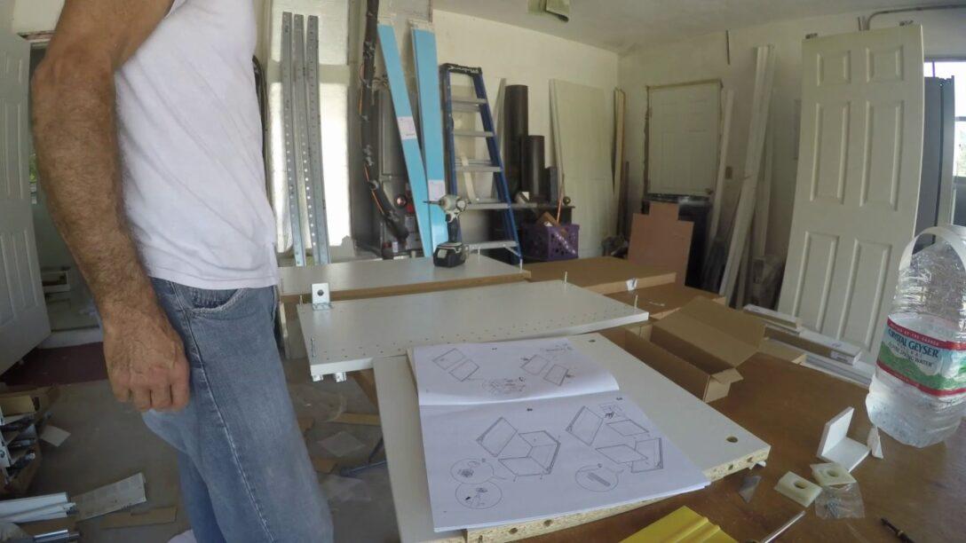 Large Size of Küche Kaufen Ikea Betten 160x200 Miniküche Kosten Sofa Mit Schlaffunktion Bei Modulküche Wohnzimmer Ikea Ringhult Hellgrau