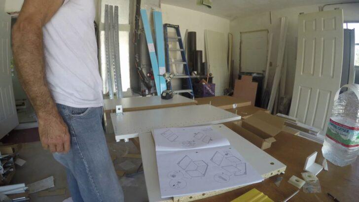 Medium Size of Küche Kaufen Ikea Betten 160x200 Miniküche Kosten Sofa Mit Schlaffunktion Bei Modulküche Wohnzimmer Ikea Ringhult Hellgrau