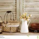 Regal Rustikal Esstisch Holz Küchen Rustikales Bett Küche Rustikaler Wohnzimmer Küchen Rustikal