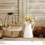 Küchen Rustikal Wohnzimmer Regal Rustikal Esstisch Holz Küchen Rustikales Bett Küche Rustikaler