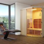 Sauna Kaufen Duschen Schüco Fenster Sofa Günstig Im Badezimmer Esstisch Einbauküche Gebrauchte Küche Verkaufen Betten 180x200 Velux Bett Hamburg Aus Wohnzimmer Sauna Kaufen