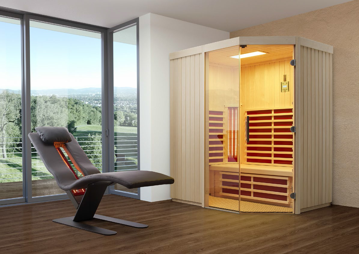 Full Size of Sauna Kaufen Duschen Schüco Fenster Sofa Günstig Im Badezimmer Esstisch Einbauküche Gebrauchte Küche Verkaufen Betten 180x200 Velux Bett Hamburg Aus Wohnzimmer Sauna Kaufen