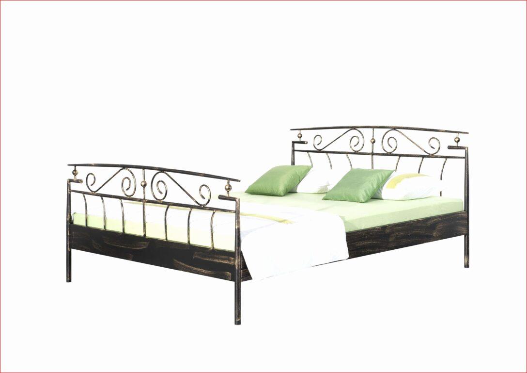 Large Size of Stauraumbett Funktionsbett 120x200 Bett Weiß Mit Matratze Und Lattenrost Bettkasten Betten Wohnzimmer Stauraumbett Funktionsbett 120x200