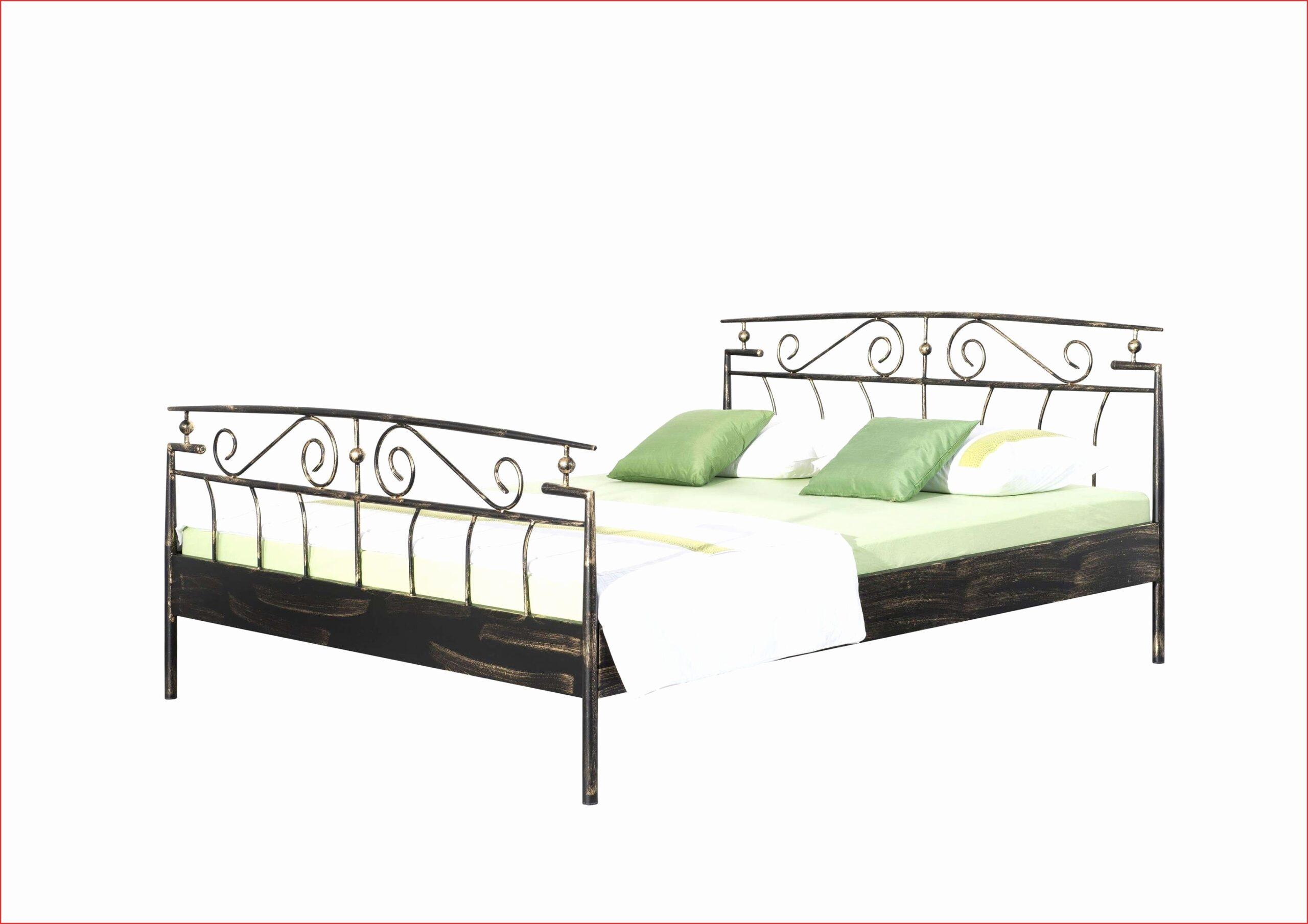 Full Size of Stauraumbett Funktionsbett 120x200 Bett Weiß Mit Matratze Und Lattenrost Bettkasten Betten Wohnzimmer Stauraumbett Funktionsbett 120x200