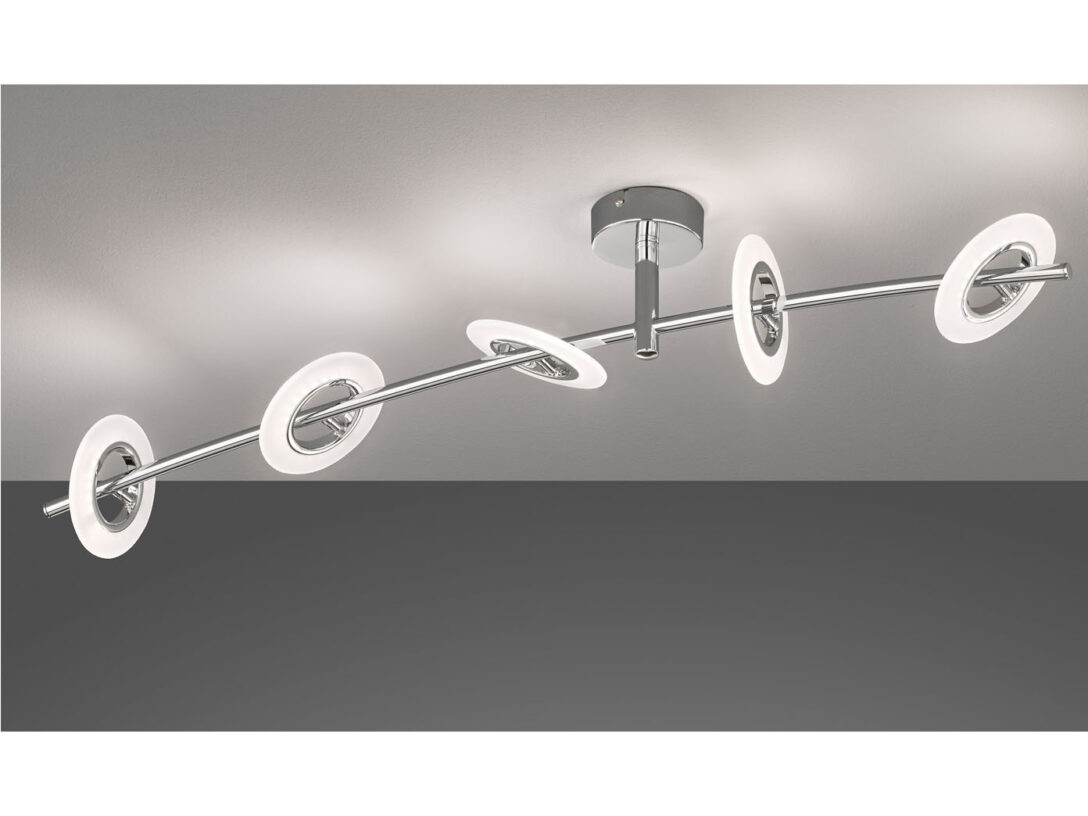 Large Size of Led Lampe Mit Fernbedienung Funktioniert Nicht Wohnzimmerlampe Deckenleuchte Dimmbar Farbwechsel 3 Stufen Machen 5c6363966859f Wohnzimmer Büffelleder Sofa Wohnzimmer Led Wohnzimmerlampe